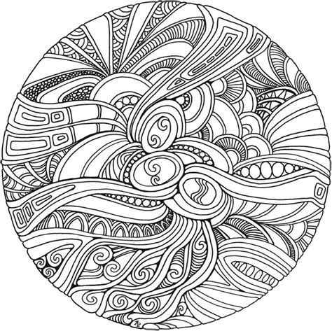 the artful mandala coloring book creative designs for and meditation welcome to dover publications