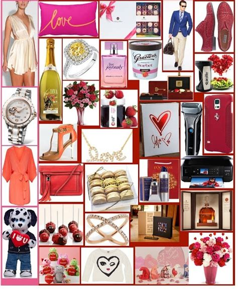 feb 14 gifts day 2015 gifts cards valentines gift ideas