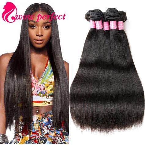 2014 top grade virgin cambodian hair weave cambodian grade 7a cambodian virgin hair with lace closure 4 bundles