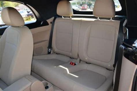 Cruise 1 6 2014 Orlando R Bendix Brake Pad Chevrolet Kas Rem sell new 2014 volkswagen beetle 2 0t r line in 4175 s