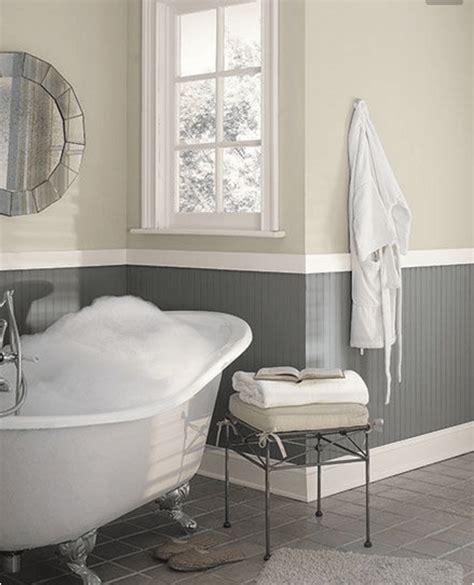 bagno tortora con le pareti grigio tortora chiaro la tua casa sar 224 favolosa