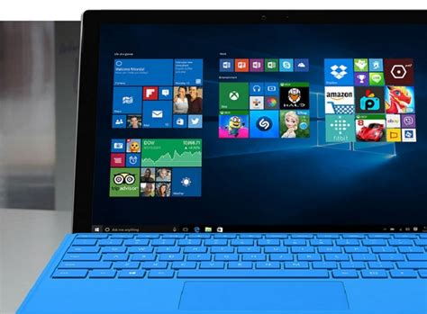 surface pro 4 models given huge discounts on amazon on msft microsoft s new surface pro 5 reportedly just a minor cpu