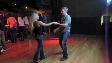country swing dance moves list country swing dancing tricks flips aerials dips youtube
