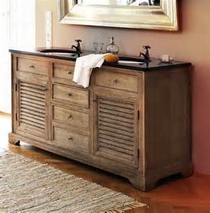 badezimmer waschtisch mit unterschrank waschbecken mit unterschrank holz geezbet
