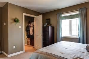 Small Master Bedroom Closet Design Ideas Quarto De Casal Dicas Para Um Quarto Perfeito Arquidicas