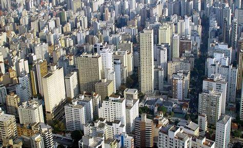 imagenes de sociedades urbanas programa cualificaci 243 n profesional inicial espacio rural