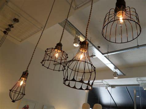 lamparas de hierro cool lamps en  lamparas de