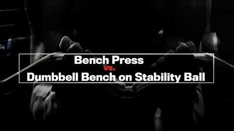 smith machine bench press conversion bench press levels 28 images smith machine bench press video exercise guide tips