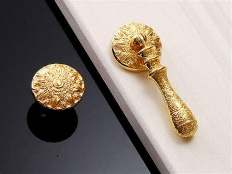 long gold dresser handles gold door pull dresser knobs drawer pulls handles rustic