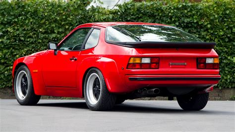 924 best the images on porsche 924 complexmania