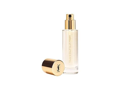 Ysl Touche Eclat Blur Primer 30ml yves laurent touche eclat blur primer 30ml 1oz ingredients and reviews