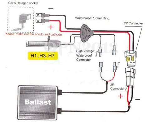 Autovision Xenon Bulb Carbon H11 12v 35w new h4 3 h4 55w car bixenon hid kit xenon high low hi lo