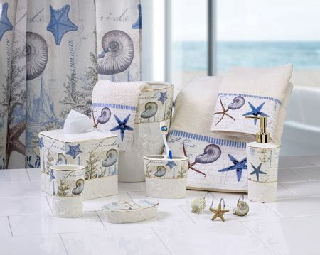 ocean bathroom accessories antigua bath accessories oceanstyles com