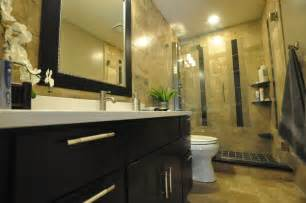 Ideas For The Bathroom by Bathroom Ideas Half Baths Quincalleiraenkabul