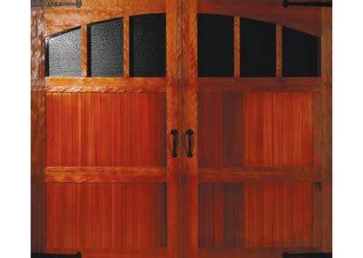 Overhead Door La Crosse La Crosse Garage Doors Garage Door Openers Garage Door Accessories
