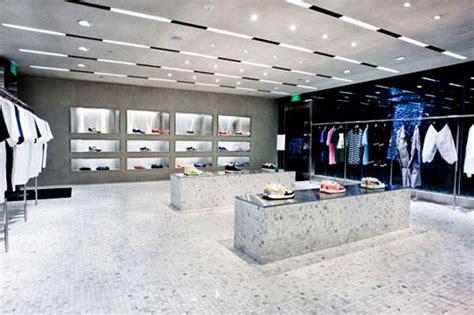 modern home decorating stores bapestore singapore modern clothing decorate design ideas