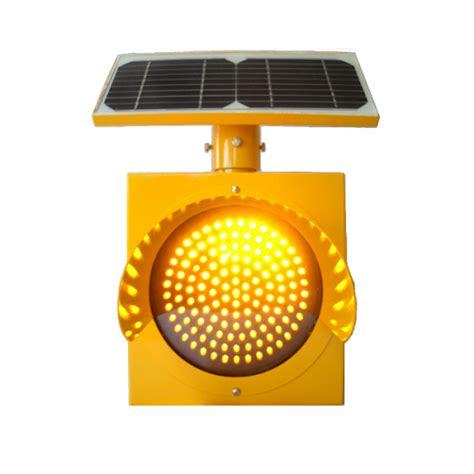 solar traffic light solar traffic light vertical mount