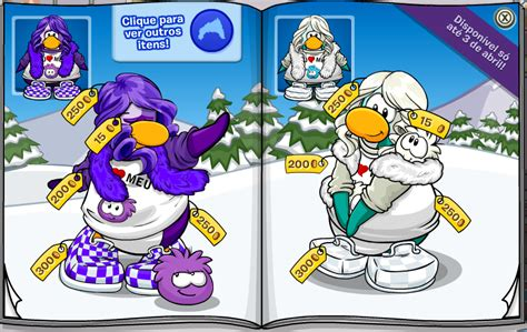 club penguin codes for girl hairstyles 2015 club penguin verde