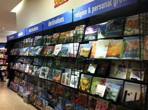 Go Calendars And Toys Go Calendars Toys Books Books Mags