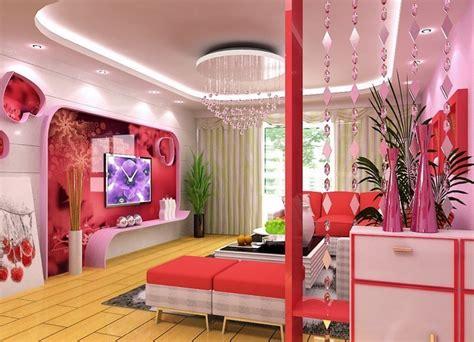 kronleuchter pink günstig luxus k 252 chen armatur schlauchbrause wasserhahn