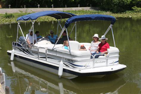 ocala boat club ocala boat club hosts open house news ocala