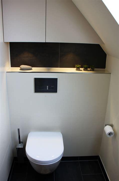 Led Spot Badezimmer by Led Spots Badezimmer