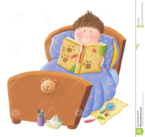 Bed Time by Story Time Clipart Clipart Suggest