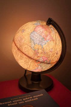 viajar viagem globo tumblr continentes mi vida http ignitethem tumblr com fondos de pantalla