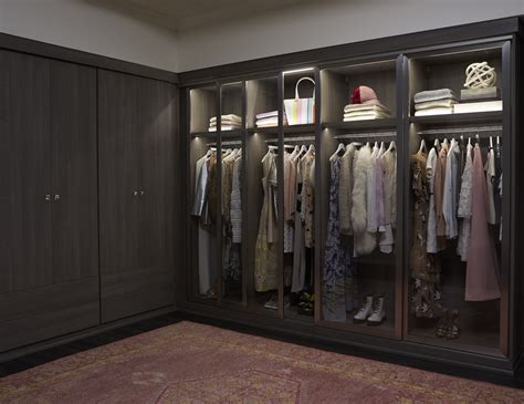 Wardrobe Closet - custom wardrobe design wardrobe storage systems