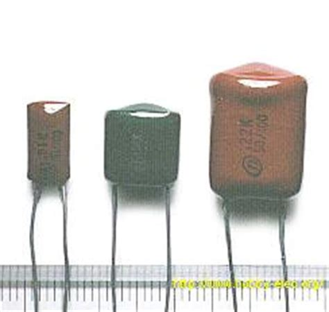 polyester capacitor what does it do what do polyester capacitors do 28 images 100 x0 047uf 5 100v 2a473j radial leads polyester