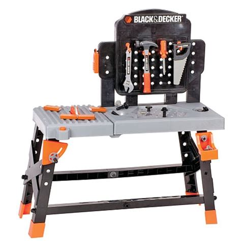 black and decker tool bench black and decker tool bench 28 images black decker