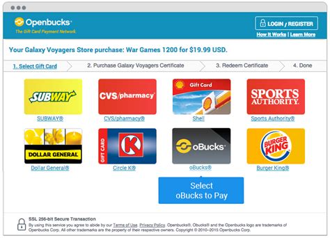 Wargaming Net Gift Card - buy offgamers online game store