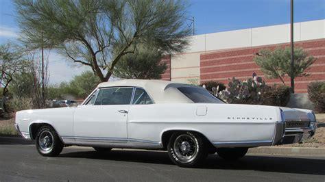1964 Pontiac Bonneville Convertible by 1964 Pontiac Bonneville Convertible S87 1 Los Angeles 2017