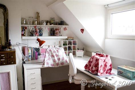 room inspiration craft room inspiration 6 driftwood dreaming