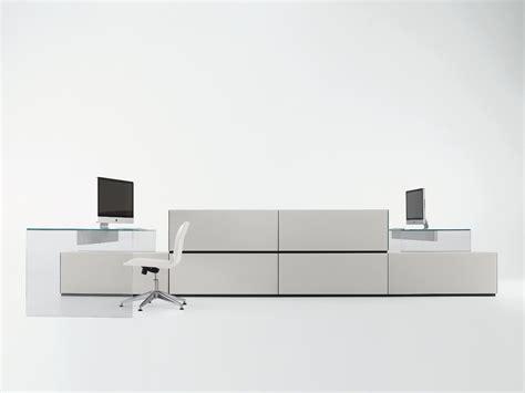 l ufficio moderno gallotti radice firma le soluzioni per l ufficio moderno