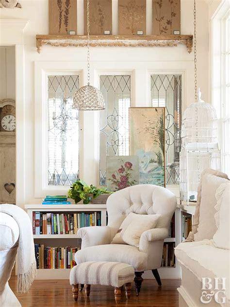 english cottage style    austen  homes gardens