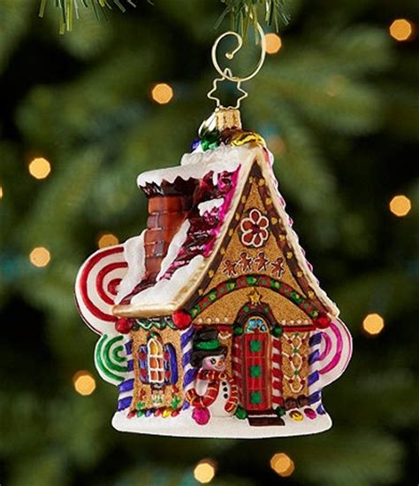 dillards decorations 1000 images about c radko glass ornaments on