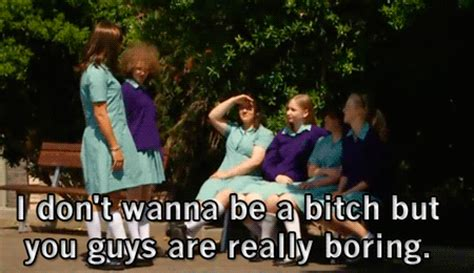 Ja Mie King Memes - jamie summer heights high quotes quotesgram