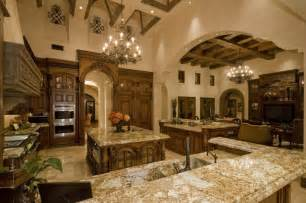 home plans with large kitchens the top 25 luxury homes for sale in scottsdale az