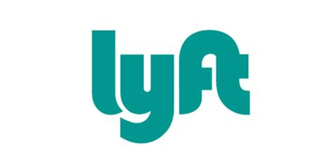Lyft Background Check Taking Lyft Dispatch City