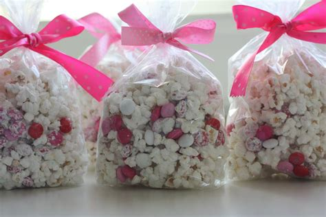 Valentines Day Treats by Pin It Tuesday S Treats