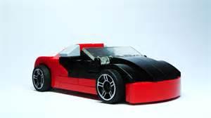 Lego Bugatti Lego Ideas Bugatti Veyron Cabrio
