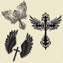 cost of a small cross what is a fair price for a small cross quora