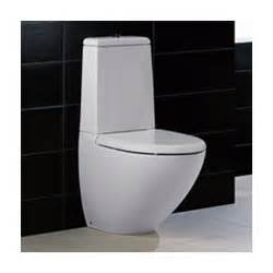 space saving toilets for small bathrooms bella bathrooms maurina small toilet hugo oliver