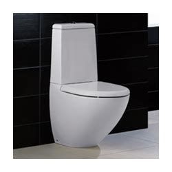 small toilets for small bathrooms space saving toilets for small bathrooms bathrooms