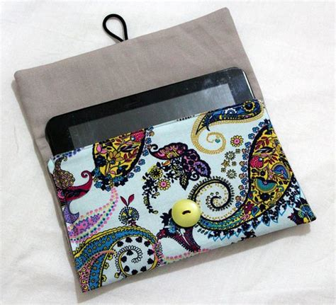 design cover tablet titillating and tantalizing tablet cover designs for you