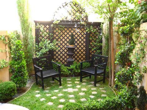 Newport Coast Ridge European Garden Design