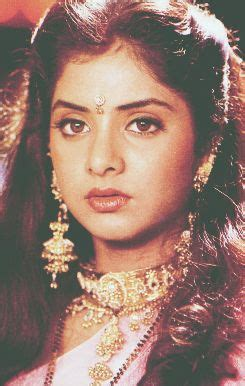 actress divya bharti life story 85 best images about all things bollywood on pinterest