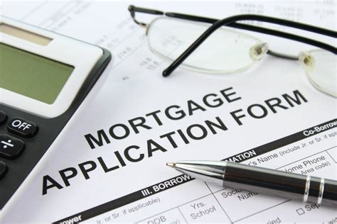 apply for mortgage before finding a house 3 surefire tips for getting your mortgage loan approved len penzo dot com