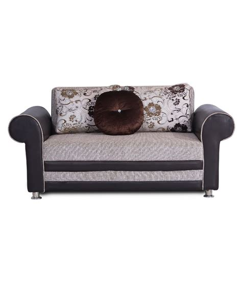 diwan sofa diwan sofa set wooden deewan sofa wood carved sofas teak